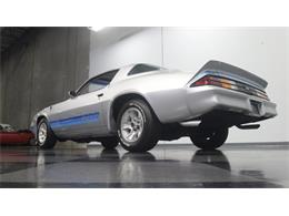 Picture of 1980 Camaro Offered by Streetside Classics - Atlanta - O8Z8