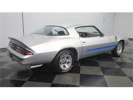 Picture of '80 Chevrolet Camaro located in Lithia Springs Georgia - O8Z8