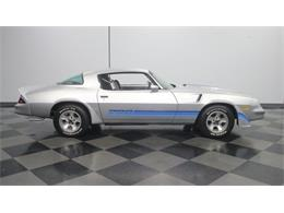 Picture of 1980 Camaro located in Lithia Springs Georgia - O8Z8