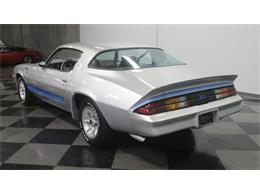 Picture of '80 Camaro - $23,995.00 Offered by Streetside Classics - Atlanta - O8Z8