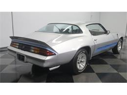 Picture of '80 Camaro located in Lithia Springs Georgia - $23,995.00 - O8Z8
