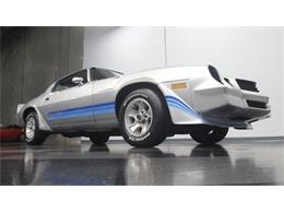 Picture of '80 Camaro Offered by Streetside Classics - Atlanta - O8Z8