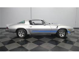 Picture of '80 Camaro - $23,995.00 - O8Z8