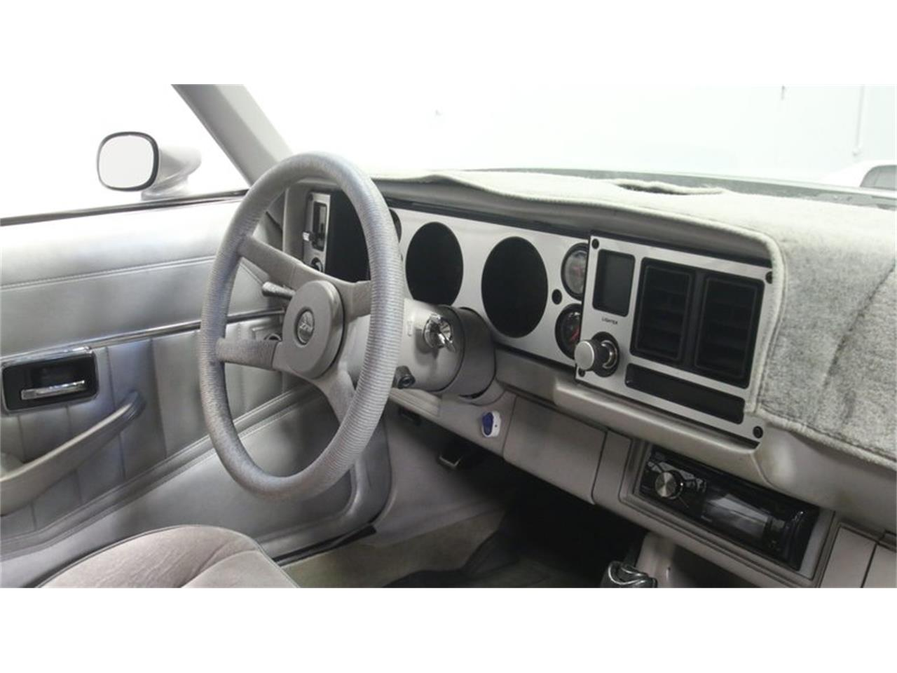 Large Picture of 1980 Camaro - $23,995.00 - O8Z8