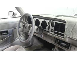 Picture of 1980 Chevrolet Camaro located in Lithia Springs Georgia - $23,995.00 Offered by Streetside Classics - Atlanta - O8Z8