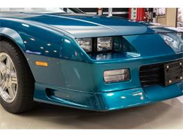 Picture of '91 Camaro - O8ZD