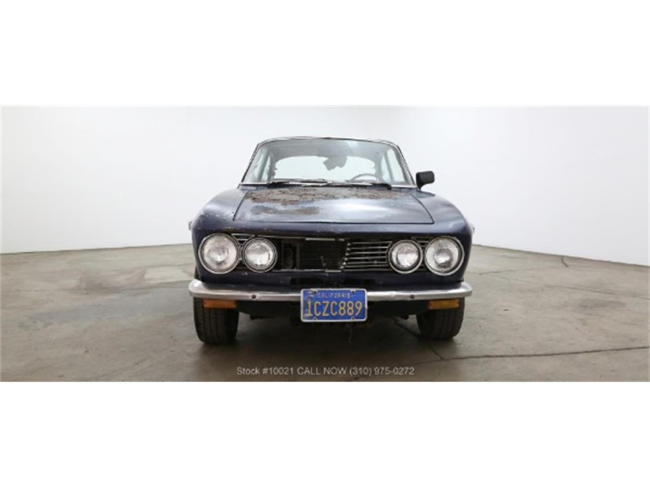 Picture of '74 1750 GTV - O8ZV