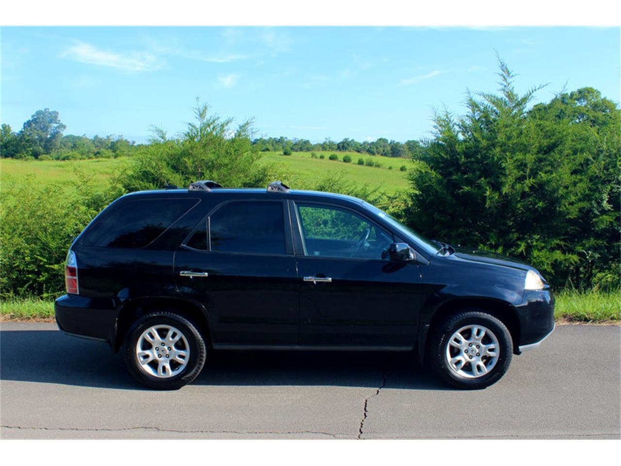 Large Picture of 2005 MDX located in Lenoir City Tennessee - $3,995.00 Offered by Smoky Mountain Traders - O91K