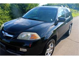 Picture of '05 Acura MDX - $3,995.00 Offered by Smoky Mountain Traders - O91K
