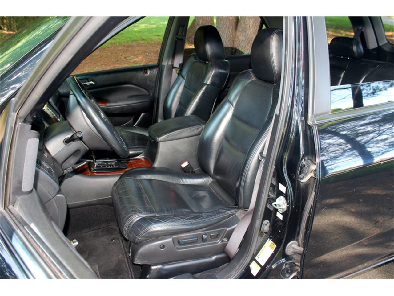 Large Picture of '05 Acura MDX - $3,995.00 - O91K