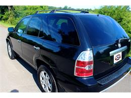 Picture of '05 MDX - $3,995.00 Offered by Smoky Mountain Traders - O91K
