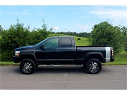 Picture of 2006 Ram located in Lenoir City Tennessee - $17,500.00 Offered by Smoky Mountain Traders - O91U