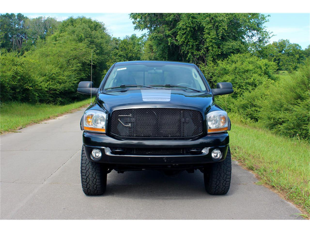 Large Picture of '06 Ram located in Tennessee - $17,500.00 - O91U