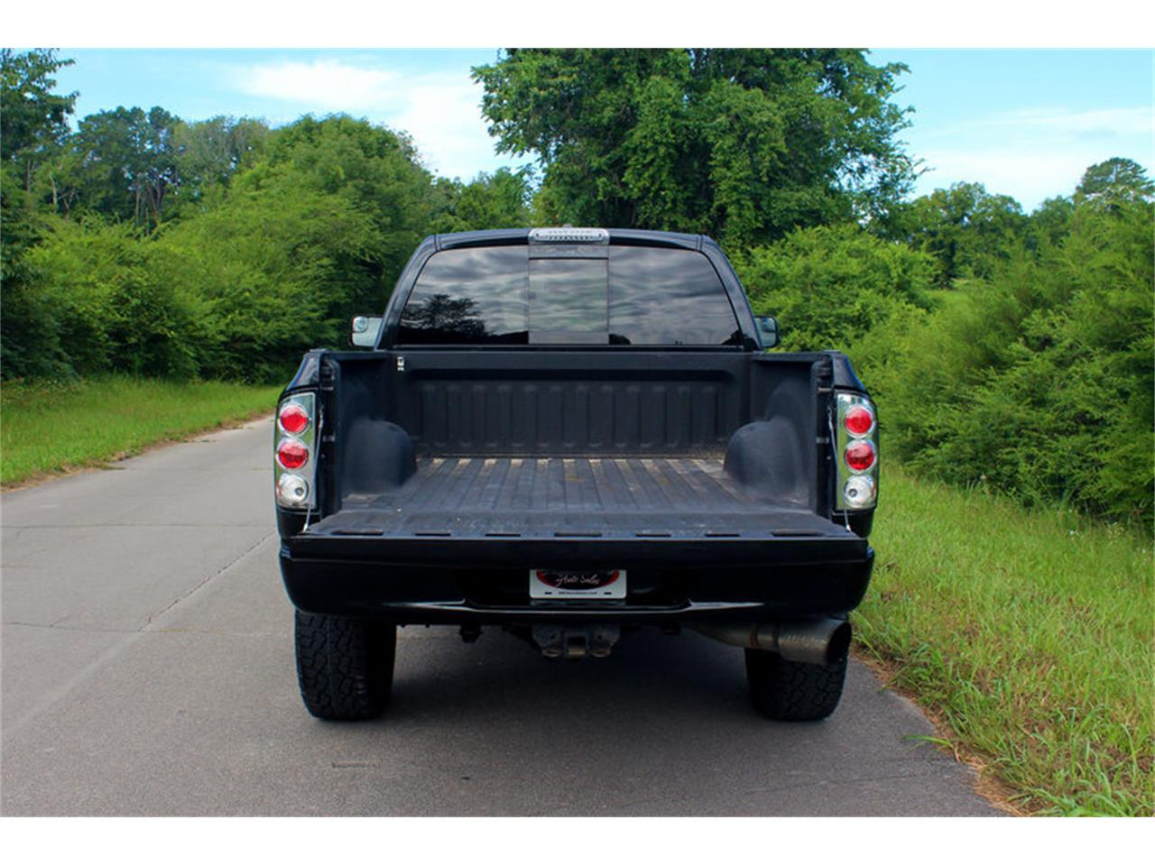 Large Picture of '06 Ram - $17,500.00 Offered by Smoky Mountain Traders - O91U