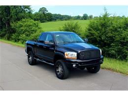 Picture of '06 Ram - O91U