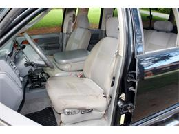 Picture of '06 Dodge Ram located in Lenoir City Tennessee - $17,500.00 Offered by Smoky Mountain Traders - O91U