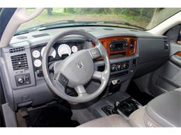 Picture of '06 Ram located in Lenoir City Tennessee - O91U
