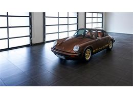 Picture of '74 911 - O947