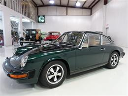 Picture of '74 911 - O954