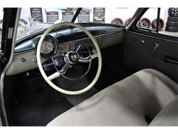 Picture of '50 Fleetline - O967