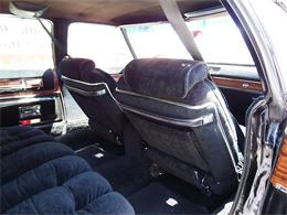 Picture of '76 Fleetwood - O97G