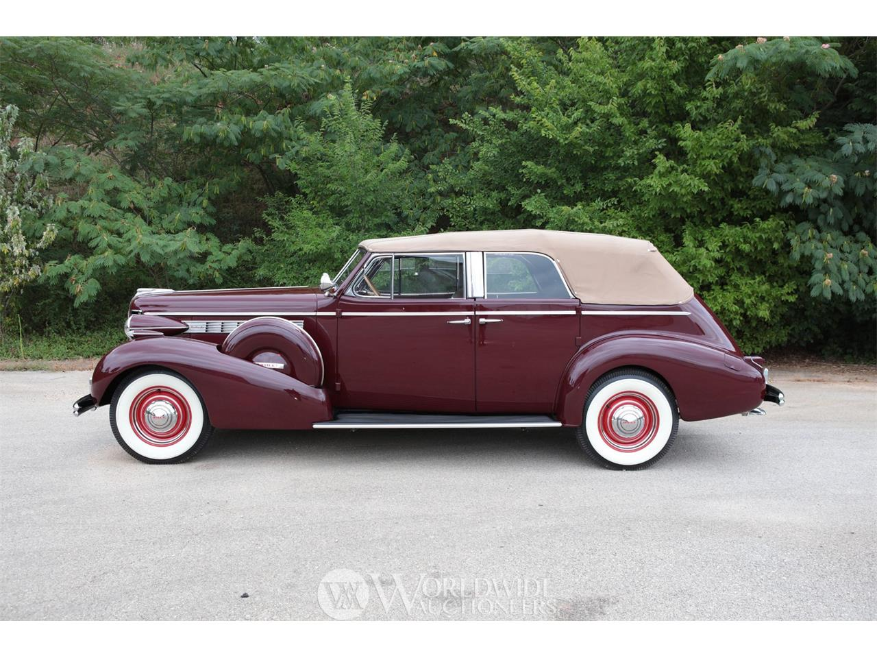 12975615-1938-buick-series-80c-roadmaster-std_f.jpg