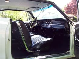 Picture of Classic 1965 Pontiac Catalina located in Allentown Pennsylvania Offered by a Private Seller - O985