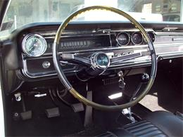 Picture of 1965 Pontiac Catalina located in Allentown Pennsylvania - $140,000.00 Offered by a Private Seller - O985