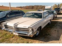 Picture of 1965 Pontiac Catalina located in Allentown Pennsylvania - $150,000.00 - O985