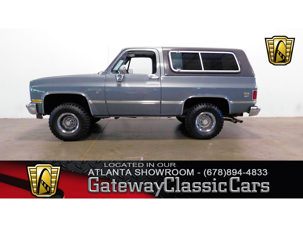 Picture of '88 Pickup - O9AJ