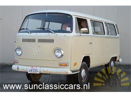 Picture of 1972 Volkswagen Bus - $17,350.00 - O9D9