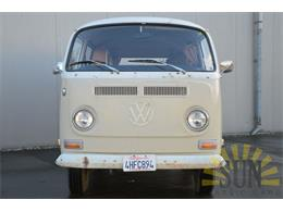 Picture of Classic 1972 Volkswagen Bus - $17,350.00 - O9D9