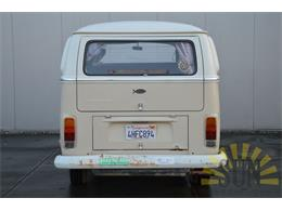Picture of '72 Volkswagen Bus - $17,350.00 - O9D9