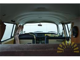 Picture of '72 Volkswagen Bus located in Noord Brabant - $17,350.00 Offered by E & R Classics - O9D9
