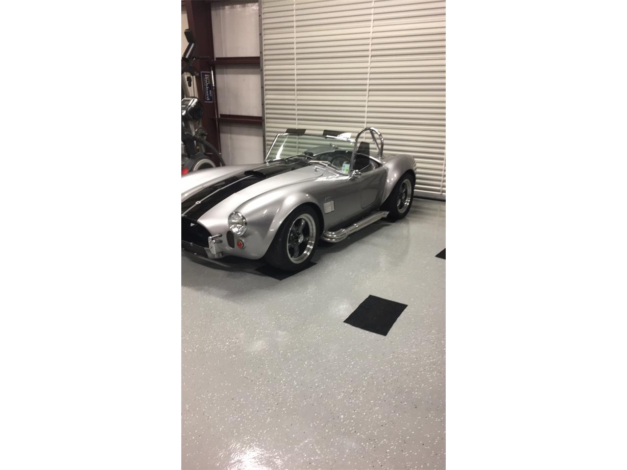 Picture of '66 Shelby Cobra - O9DN