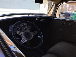 Picture of '34 Victoria - O9EO