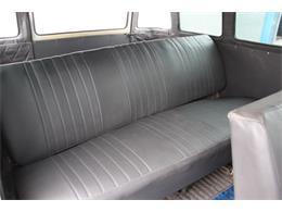 Picture of '75 Bus - O9EU