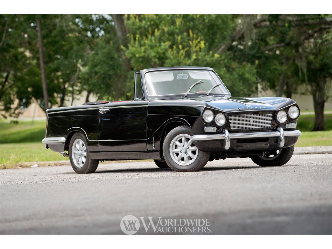 Classic Cars for Sale - ClassicCars.com