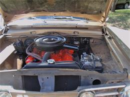Picture of Classic 1964 Barracuda located in North Little Rock Arkansas Offered by a Private Seller - O9HZ