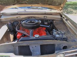 Picture of '64 Barracuda located in Arkansas - $20,500.00 - O9HZ