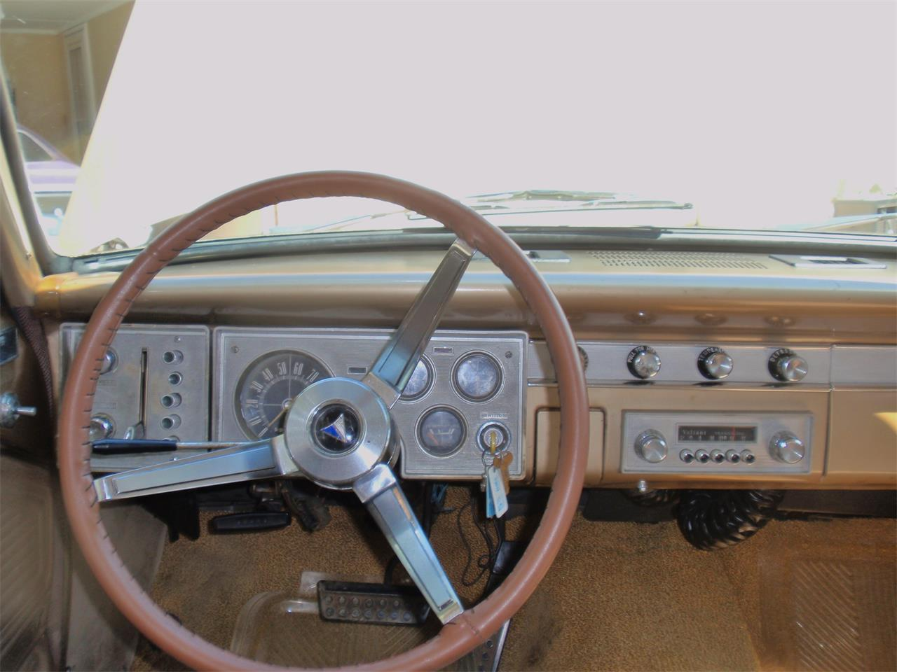 Large Picture of 1964 Barracuda - $20,500.00 Offered by a Private Seller - O9HZ