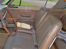Picture of Classic 1964 Plymouth Barracuda located in North Little Rock Arkansas Offered by a Private Seller - O9HZ