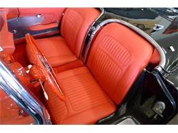 Picture of 1958 Chevrolet Corvette Offered by Coast Corvette - O9I4