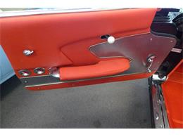 Picture of 1958 Chevrolet Corvette located in Anaheim California - $79,975.00 Offered by Coast Corvette - O9I4