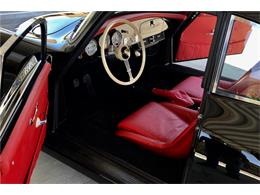 Picture of 1956 Porsche 356 Offered by Barrett-Jackson - O9IM