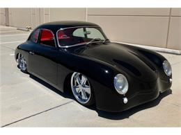 Picture of '56 Porsche 356 located in Las Vegas Nevada - O9IM
