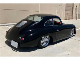 Picture of Classic '56 356 located in Nevada Auction Vehicle Offered by Barrett-Jackson - O9IM