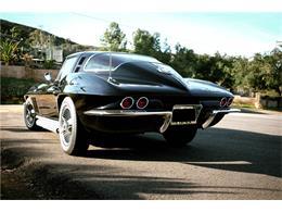 Picture of '65 Corvette - O9IQ
