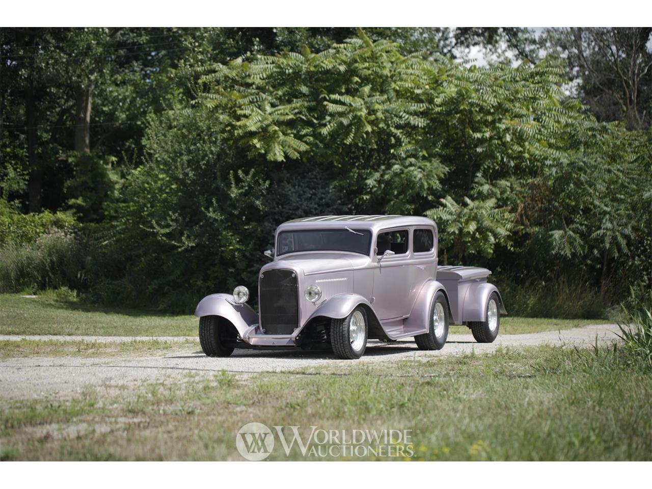 Picture of '32 Street Rod - O832