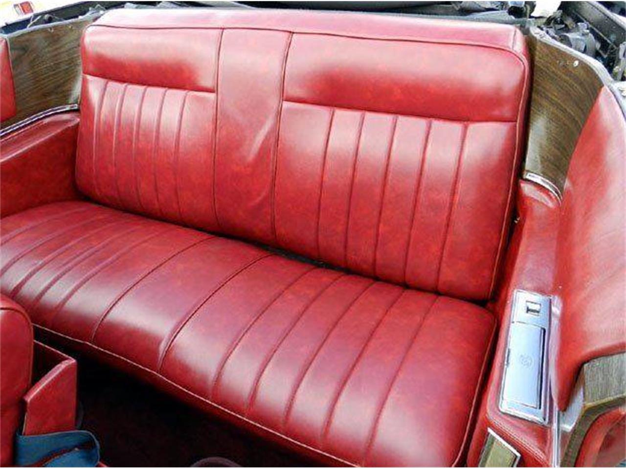 Large Picture of '73 Eldorado - O9N3